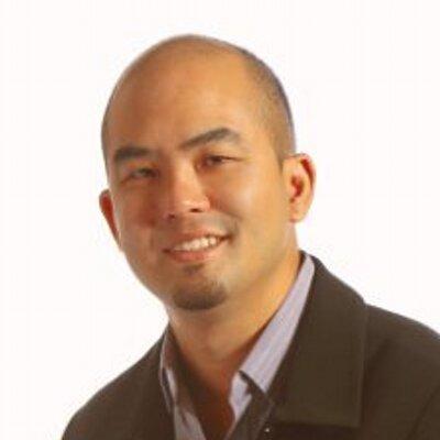 Donny C. Shimamoto on Muck Rack
