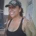 maria ines caicedo (@05Marines) Twitter