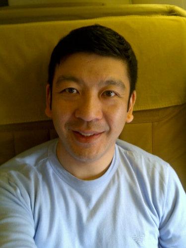 John W. Leung