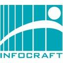 скачать бесплатно программу инфокрафт