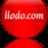 LLODO.COM