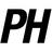 Phormular