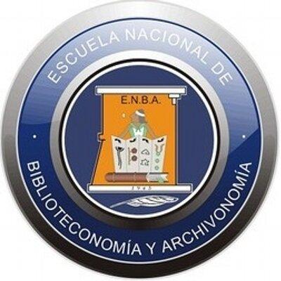 e-COMUNIDAD ENBA (@ENBA_Mexico) | Twitter