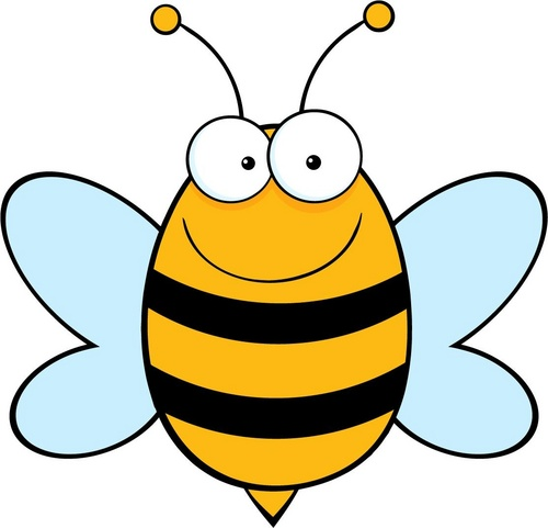 Little Beez Teez Littlebeezteez Twitter