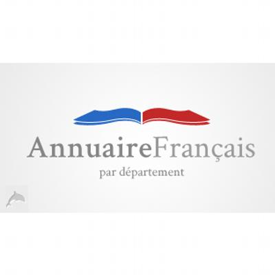 annuaire_fr