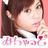Photo de profile de みちゃっと@相互フォロー