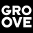 GROOVE Magazin (@Groove_Mag) Twitter profile photo