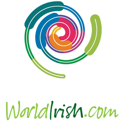 WorldIrish Social Profile