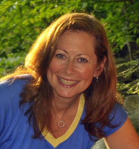 @NancyJFriedman