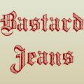 Bastard Jeans