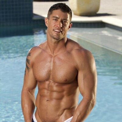 Cody Cummings Tubes