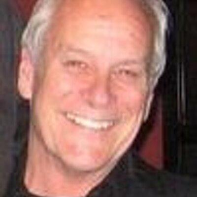 Eric Johnson (@EricJohnson100) Twitter profile photo