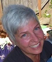 Patti gamble www all casino bonuses com