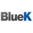 Blue K Development