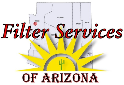 Filterservicesaz Coupons & Promo codes