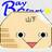 中(cyu) (@cyunagon)