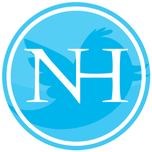 North Hills Raleigh Social Profile