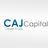 CreateAJob Capital