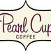 Twitter Profile image of @PearlCupCoffee