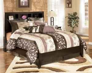Cozi Furniture Cozifurniture Twitter