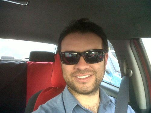 Jos luis vargas jlvarco twitter - Jose santiago vargas ...