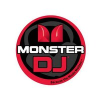 Im A Monster DJ | Social Profile