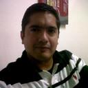 Nestor Rivero (@NestorRivero) Twitter