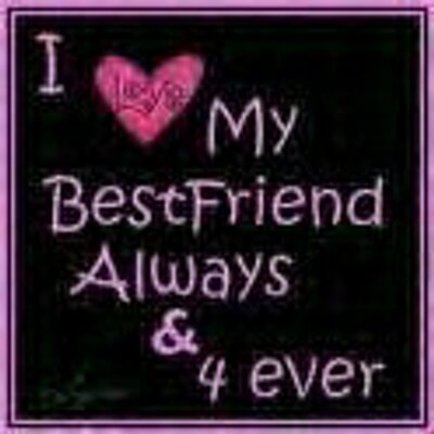 Best Friend Quotes At Mybfriendquotes Twitter