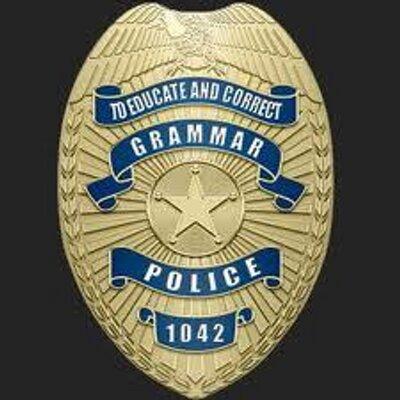 Grammar_Police_Badge_01_400x400.jpg