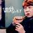 HarryPotterForever ϟ