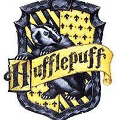 Hufflepuff Army