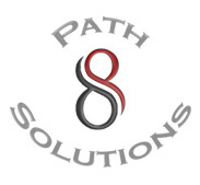 @8pathsolutions