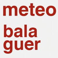 MeteoBalaguer