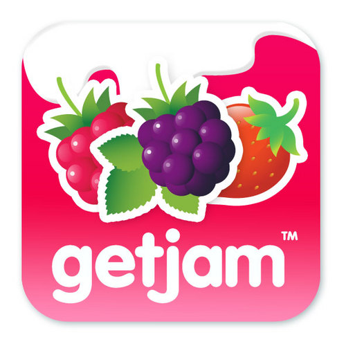 Getjam - Earn Money For Watching Vids On Your Mobile