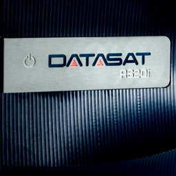 Datasat on Twitter: