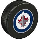 Jets Hockey Forum