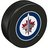 Jets Hockey Forum