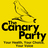 CanaryParty retweeted this