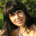 Mamen González (@gmamenl) Twitter