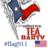 SE TX TEA Party