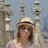 Nancy Stuart (@delasooze) Twitter profile photo