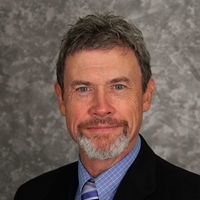 Kevin Paul Dupont