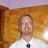 John Kreiser's avatar