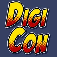 The DigiCon | Social Profile