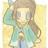 chisato_ta