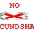 No Groundshare