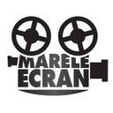 Marele Ecran (@MareleEcran) Twitter