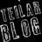 ΤΕΙ Λάρισας blog