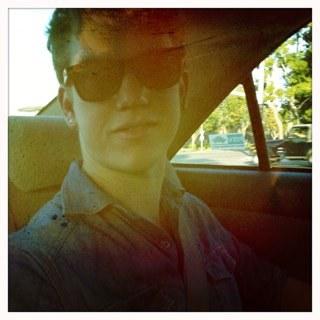 Josh Bowman (@Joshctc) | Twitter