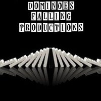 DominoesFallingProds | Social Profile